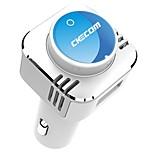 ckcom ck-168 Bluetooth v4.0 handsfree mp3 / purificador de ar