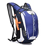 WESTBIKING® Outdoors 18L Riding Ripstop Polyester Breathable Bicycle Bag Cycling Backpack