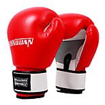 for Boxing Full-finger Gloves Wearable