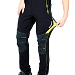 KOSHBIKE Men's Spring and Autumn Quick-dry Cycling Pants