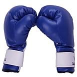 for Boxing Martial art Full-finger Gloves Shockproof Wearproof Wearable