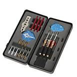 WinMax ® Professional  Darts 6 Darts WMG50282
