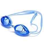WinMax ® Professional  Anti-Fog Swim Goggles G1000