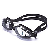WinMax ® Professional Athletics  Anti-Fog Swim Goggles G1200
