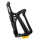 Bike Water Bottle Cage Cycling/Bike Adjustable Black / Others PCFJQXZ