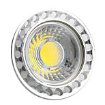 IENON® GU5.3 3 W COB 240-270 LM Warm White / Cool White MR16 Spot Lights AC 12 V
