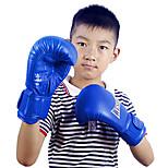 Boxing Training Gloves Grappling MMA Gloves Boxing Gloves Pro Boxing Gloves for Boxing Martial art Mixed Martial Arts (MMA) Karate