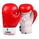 Adult Training Boxing Gloves and Sanda Gloves for Professional Wrestling