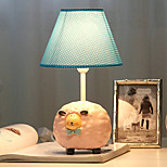 40W LED Lovely Cartoon Sheep Dimming Small Table Lamp 220V(Assorted Colors)