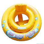 Yitour  ® Thicken Swim Ring for Kids Sitting Detachable WW59574