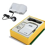 New High Power Wired Box Mini Hearing Aids Aid Best Sound Amplifier Receiver Acousticon