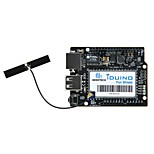 Geeetech Iduino Yun Shield Controller Development Board for Arduino