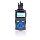 AUTOPHIX® OBDMATE OM520 Diagnostic Tool OBD2/OBDII/EOBD Code Reader Gasoline Cars and Some Diesel Cars