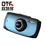 Car DVR  2.7 inch HD1280 x 720 170 Degree Video Out/Wide Angle/1080P/Anti-Shock