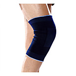Cotton Knee Brace\Knee Support Size S