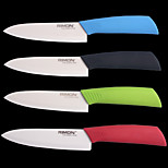 Classic Chef Knife 6