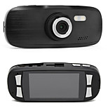 2.7'' Full HD 1080P Car DVR Vehicle Camera Video Recorder Dash Cam G-sensor