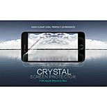 NILLKIN Crystal Clear Anti-Fingerprint Screen Protector Film for iPhone 6