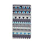 Colourful Pattern Full Body Case for Microsoft Lumia 540