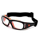 Mincl Basketball Football Eyewear Sports Myopia Frame Goggles