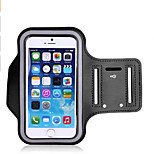 Yeetech Sports Armband for Iphone6 4.7