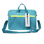 GEARMAX®  Fashion Nylon Waterproof Laptop SMessenger Case for MacBook Air 13 Pro 13 with Retina