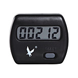 Mechanical Type Mini Pedometer PC312