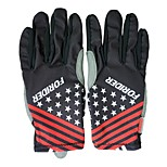 The Bicycle Riding Gloves Gloves Long Mountain Bike Riding Gloves Pack Refers To Men And Women