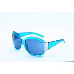 Cycling 100% UV400 Oversized Sports Glasses