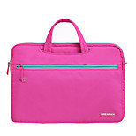 GEARMAX®  Fashion Nylon Waterproof Laptop SMessenger Case for MacBook Air 11