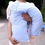 Cute Boyfriend Arm Body Pillow Bed Sofa Cushion Hold Pillow
