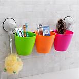 Kitchen Plastic Rack & Holder