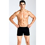 Free Shipping Hot Wholesale Vintage 2015 Spandex Mens Swimsuits Plus Size Swimsuit Men L.XL.XXL.XXXL