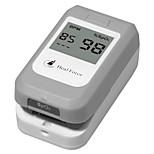 dedo oxímetro de pulso, saúde monitores digitais oxímetro de dedo de pulso, saturação de oxigênio no sangue spo2 pulsi oxímetro