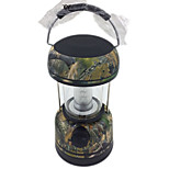 Multifunction Retractable Tent Camping Lamp Light Fishing Lamp Lantern Foldable Easy To Carry
