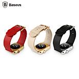 Baseus® Modern Series Buckle  for Apple watch 42mm