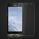 High Definition Screen Protector Flim for Asus Zenfone 5