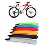 Bicycle Mudguard Color