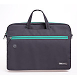 Fashion Striped Nylon Full Body Case with One Shoulder Strip for Macbook Air Pro 13 (Assorted Colors)