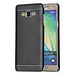 Magia spider®2 metalowej konstrukcji w 1 przypadku z powrotem ochraniacz ekranu dla Samsung Galaxy A3 (różne kolory)
