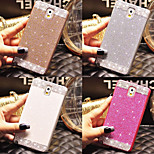 Diamond Shining Back Case Cover for Samsung Galaxy Note 3(Assorted Colors)