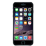 0.33mm 2.5D Explosion-proof Tempered Glass Film Guard Screen Protector for iPhone 6(4.7