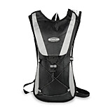 WEST BIKING® Cycling Backpack 2L Waterproof Nylon Running Hiking Waterbag Outdoor Riding Waterbag Bikebag
