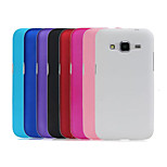 Pajiatu Hard Mobile Phone Back Cover Case Shell for Samsung GALAXY CORE Prime G3608 (Assorted Colors)