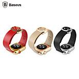 Baseus® Modern Series Buckle  for Apple watch 38mm