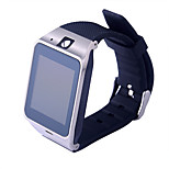 BSW GV18 Wearables Smart Watch ,  Hands-Free Calls/Media Control/Camera Control /Activity Tracker/NFC for Android