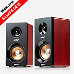 MX-507 USB2.0 Mobile Notebook Computer Mini Speaker 3D Stereo Surround Sound USB Sound Speaker