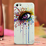 Fashion Style Protection Shell for iPhone5/5s  Maiya-P601