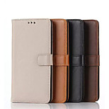 Stents Crazy Ma Wen Holster Contracted Pu Phone Cases To Protect Shell for Lg G4