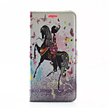 Butterfly Rhinestone Case for LG G4